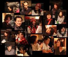 New 天の邪鬼日記-081230kinen.JPG