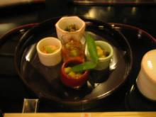 伊豆夕食1