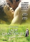 true-Lady_Chatterley