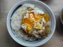 tensuke2