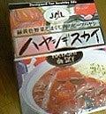 JAL ハヤシデスカイ