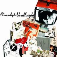 cute cute cute ☆ UK Rock-Razorlight