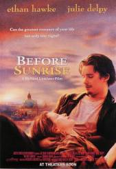 before_sunrise(1995)