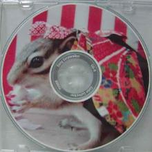 DVD Season2