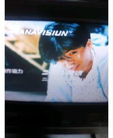 naoyuki