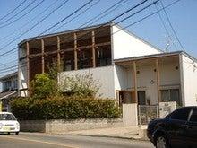 F氏設計の家