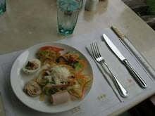 quanguo buffet