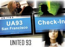UA933