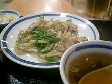 04_tosyu.JPG