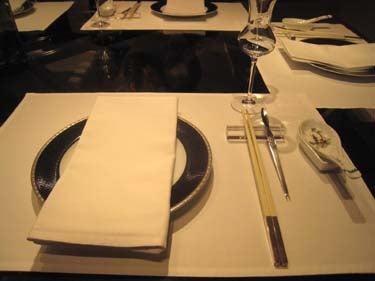 横浜発 驢馬人の美食な日々-Maison d' Umemoto03