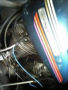 2008-03-23_14-03.jpg