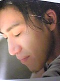 070901_2334~01.JPG