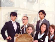 YamaKabe_Onna_02