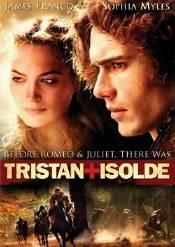 Tristan&Isolde