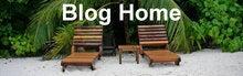 本を持って南の島へ-blog home makunudu
