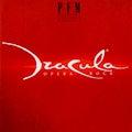 PFM / DRACULA