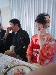 yukari diary-MA320177-0001.JPG