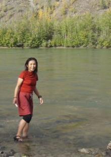 yukon river3