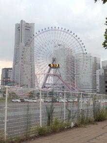 東京タワーサイドメモリー-20080908171323.jpg