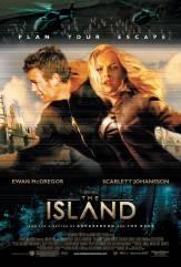 island_ver3