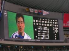 2007-04-07-3