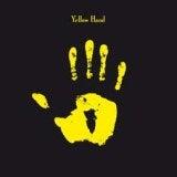 Yellow Hand