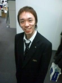 daigo-tesouさんのブログ-090223_1159~01.jpg