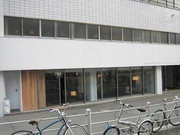 graf salon : fudo (大阪)
