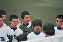 野球1804293
