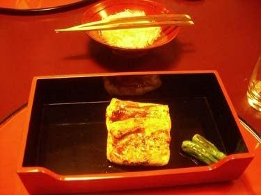 ToufuyaUkaiShiba16