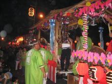 H18祭り4