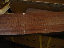 ADAM 木材その2 スネークウッド