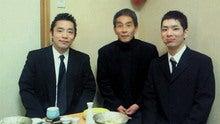 西岡利晃オフィシャルブログ-200902211251000.jpg