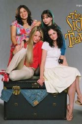 sisterhood_pants_cd_cover_front