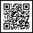 """セインオフィシャルブログ「Call me """"Daddy""""」by Ameba-NEJ QR Code"""