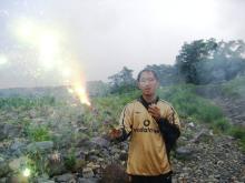 WC観戦_08