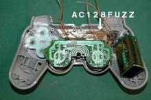 FUZZPS2