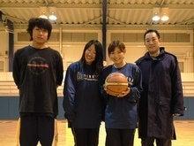 横峯さくらオフィシャルブログ『SAKURA BLOG』powered by アメブロ-CA390509001.jpg