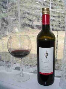 vidal2003