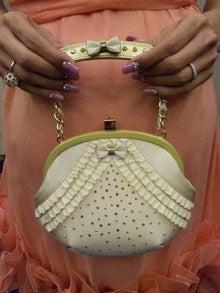 神田うのオフィシャルブログ UNO Fashion Diary Powered by Ameba-090223_172514.jpg