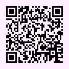 成田梨紗オフィシャルブログ「Let's go ナタリー」Powered by Ameba-QR_code