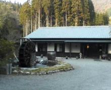 奥長田鳥山