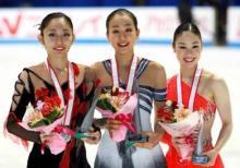 07全日本表彰台