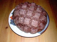 chocomelon