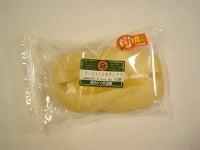 ラ・フランスのパン