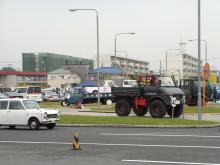 tokorozawa1