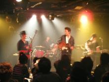 12/30.本八幡.2