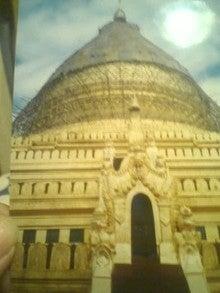 ミャンマー070629_2003~0001.jpg
