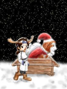 2005クリスマス用