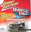 Johnny Lightning Honda ACCORD CUSTOM 01